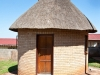 nongoma-lodge-accommodation-kwazulu-natal-zululand-hotel-restaurant-cofee-shop-nongoma-inn13