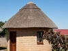 nongoma-lodge-accommodation-kwazulu-natal-zululand-hotel-restaurant-cofee-shop-nongoma-inn17