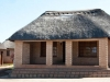 nongoma-lodge-accommodation-kwazulu-natal-zululand-hotel-restaurant-cofee-shop-nongoma-inn34