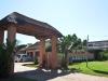 nongoma-lodge-accommodation-kwazulu-natal-zululand-hotel-restaurant-cofee-shop-nongoma-inn41