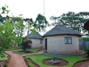 nongoma-lodge-accommodation-kwazulu-natal-zululand-hotel-restaurant-cofee-shop-nongoma-inn89