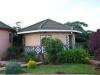 nongoma-lodge-accommodation-kwazulu-natal-zululand-hotel-restaurant-cofee-shop-nongoma-inn91