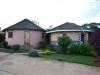 nongoma-lodge-accommodation-kwazulu-natal-zululand-hotel-restaurant-cofee-shop-nongoma-inn92