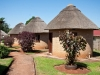 nongoma-lodge-accommodation-kwazulu-natal-zululand-hotel-restaurant-cofee-shop-nongoma-inn14