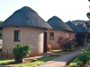 nongoma-lodge-accommodation-kwazulu-natal-zululand-hotel-restaurant-cofee-shop-nongoma-inn67