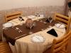 nongoma-lodge-accommodation-kwazulu-natal-zululand-hotel-restaurant-cofee-shop-nongoma-inn68