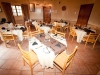 nongoma-lodge-accommodation-kwazulu-natal-zululand-hotel-restaurant-cofee-shop-nongoma-inn77