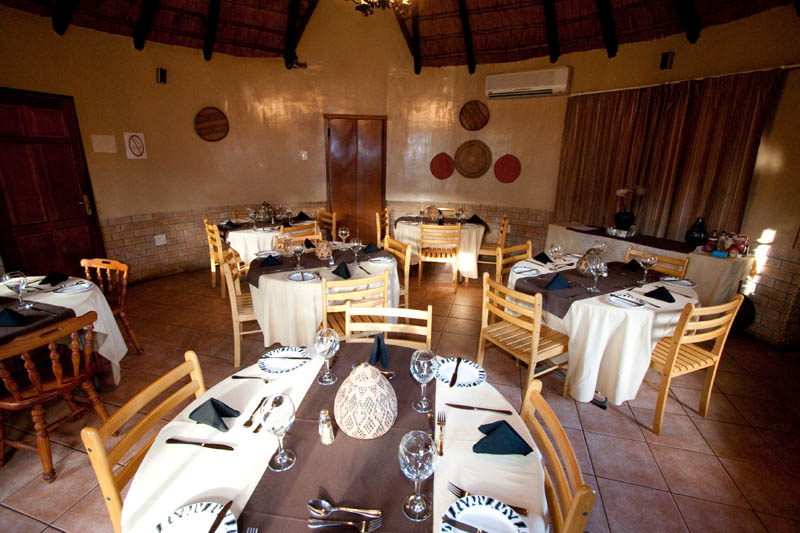 nongoma-lodge-accommodation-kwazulu-natal-zululand-hotel-restaurant-cofee-shop-nongoma-inn72