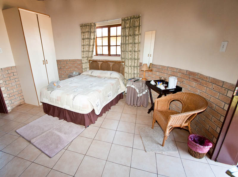 nongoma-lodge-accommodation-kwazulu-natal-zululand-hotel-restaurant-cofee-shop-nongoma-inn8