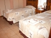 nongoma-lodge-accommodation-kwazulu-natal-zululand-hotel-restaurant-cofee-shop-nongoma-inn22