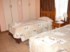 nongoma-lodge-accommodation-kwazulu-natal-zululand-hotel-restaurant-cofee-shop-nongoma-inn23