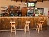 nongoma-lodge-accommodation-kwazulu-natal-zululand-hotel-restaurant-cofee-shop-nongoma-inn48