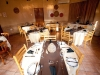 nongoma-lodge-accommodation-kwazulu-natal-zululand-hotel-restaurant-cofee-shop-nongoma-inn73