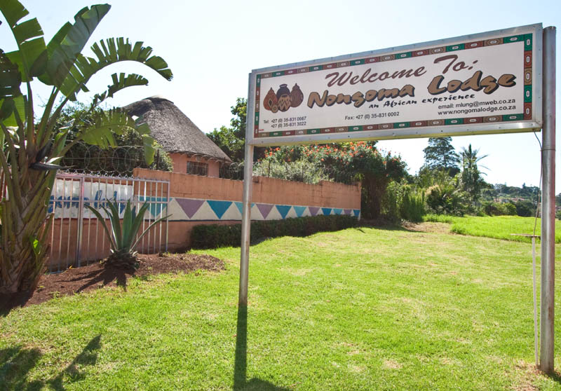 nongoma-lodge-accommodation-kwazulu-natal-zululand-hotel-restaurant-cofee-shop-nongoma-inn36