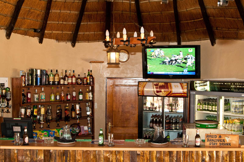 nongoma-lodge-accommodation-kwazulu-natal-zululand-hotel-restaurant-cofee-shop-nongoma-inn55