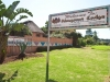 nongoma-lodge-accommodation-kwazulu-natal-zululand-hotel-restaurant-cofee-shop-nongoma-inn36