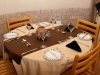 nongoma-lodge-accommodation-kwazulu-natal-zululand-hotel-restaurant-cofee-shop-nongoma-inn68
