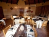 nongoma-lodge-accommodation-kwazulu-natal-zululand-hotel-restaurant-cofee-shop-nongoma-inn72
