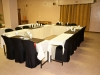 nongoma-lodge-accommodation-kwazulu-natal-zululand-hotel-restaurant-cofee-shop-nongoma-inn98