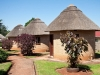 nongoma-lodge-accommodation-kwazulu-natal-zululand-hotel-restaurant-cofee-shop-nongoma-inn15