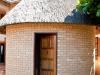 nongoma-lodge-accommodation-kwazulu-natal-zululand-hotel-restaurant-cofee-shop-nongoma-inn16