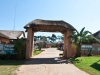nongoma-lodge-accommodation-kwazulu-natal-zululand-hotel-restaurant-cofee-shop-nongoma-inn39
