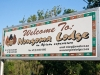 nongoma-lodge-accommodation-kwazulu-natal-zululand-hotel-restaurant-cofee-shop-nongoma-inn63
