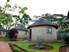 nongoma-lodge-accommodation-kwazulu-natal-zululand-hotel-restaurant-cofee-shop-nongoma-inn86
