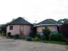 nongoma-lodge-accommodation-kwazulu-natal-zululand-hotel-restaurant-cofee-shop-nongoma-inn94