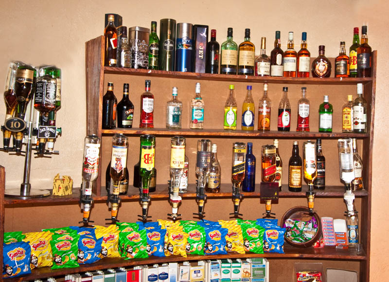 nongoma-lodge-accommodation-kwazulu-natal-zululand-hotel-restaurant-cofee-shop-nongoma-inn25