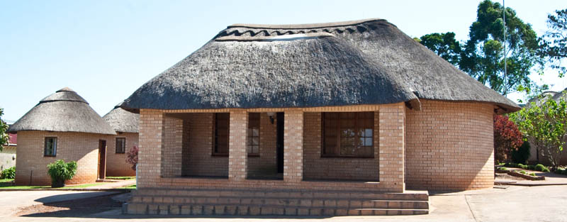nongoma-lodge-accommodation-kwazulu-natal-zululand-hotel-restaurant-cofee-shop-nongoma-inn33
