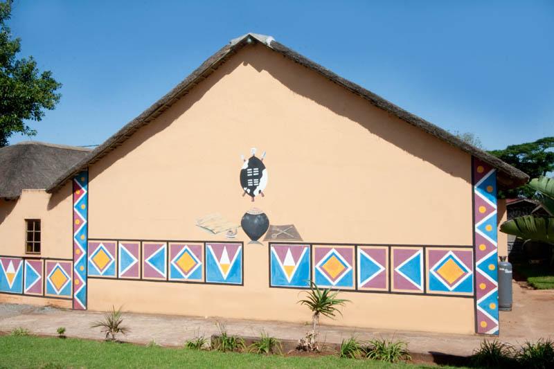 nongoma-lodge-accommodation-kwazulu-natal-zululand-hotel-restaurant-cofee-shop-nongoma-inn35