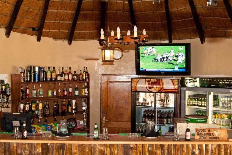 nongoma-lodge-accommodation-kwazulu-natal-zululand-hotel-restaurant-cofee-shop-nongoma-inn55