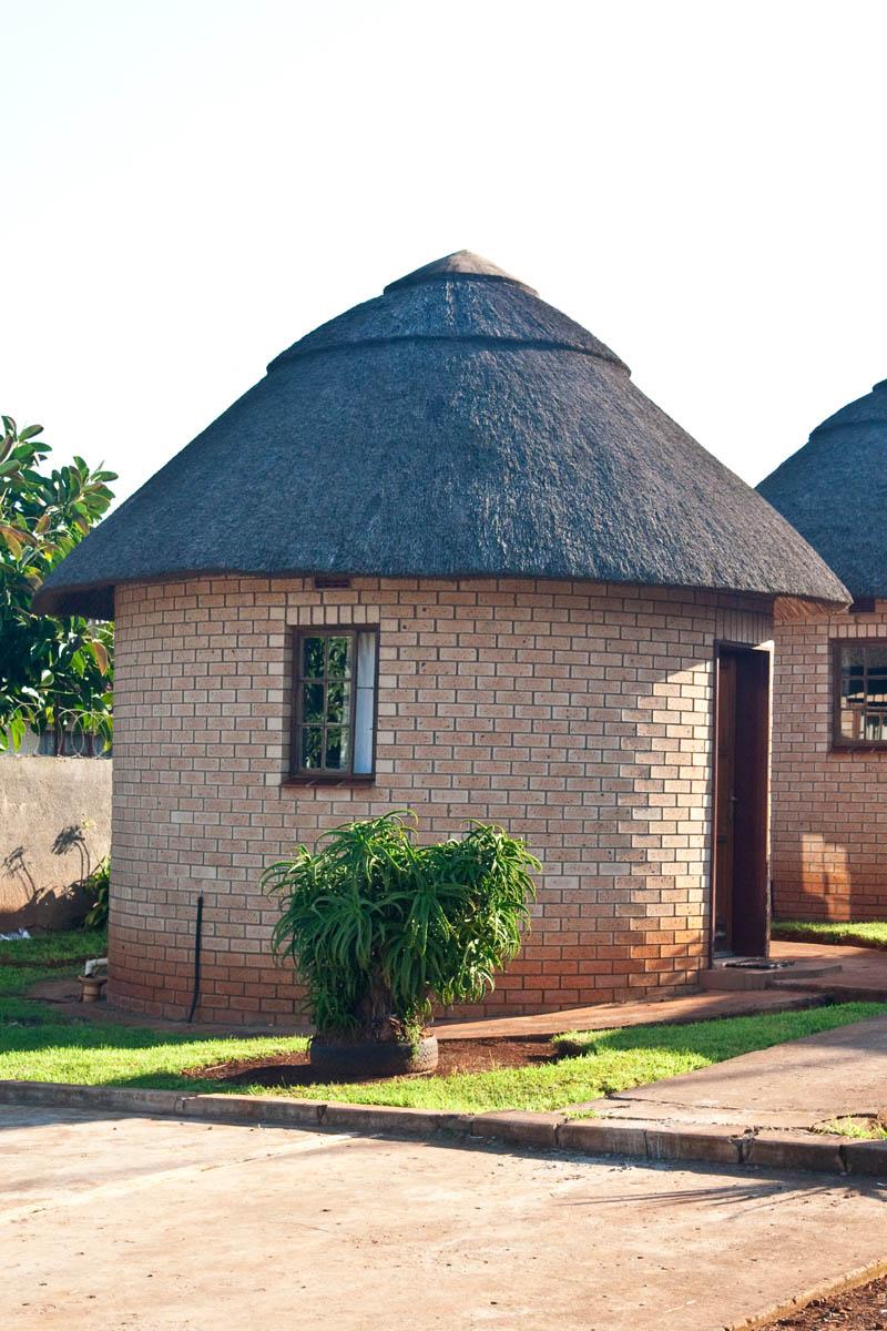 nongoma-lodge-accommodation-kwazulu-natal-zululand-hotel-restaurant-cofee-shop-nongoma-inn64