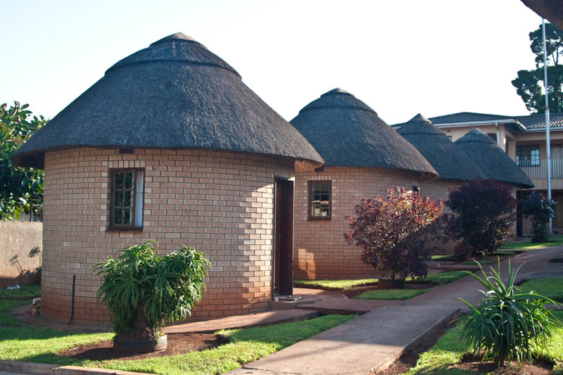 nongoma-lodge-accommodation-kwazulu-natal-zululand-hotel-restaurant-cofee-shop-nongoma-inn67