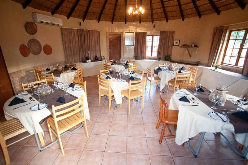 nongoma-lodge-accommodation-kwazulu-natal-zululand-hotel-restaurant-cofee-shop-nongoma-inn84