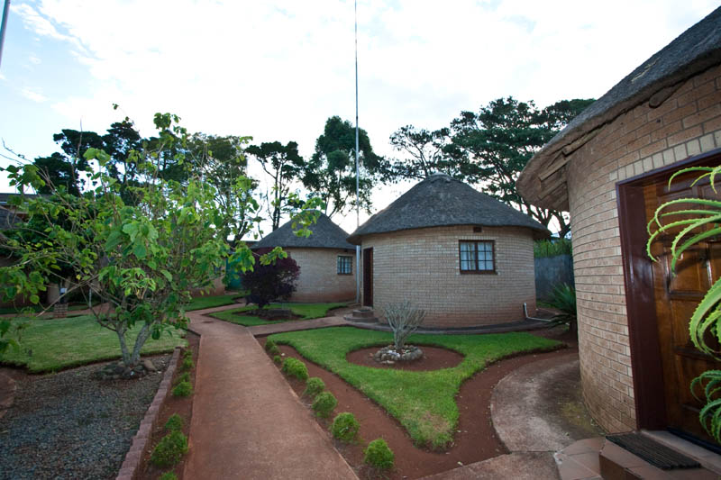 nongoma-lodge-accommodation-kwazulu-natal-zululand-hotel-restaurant-cofee-shop-nongoma-inn90