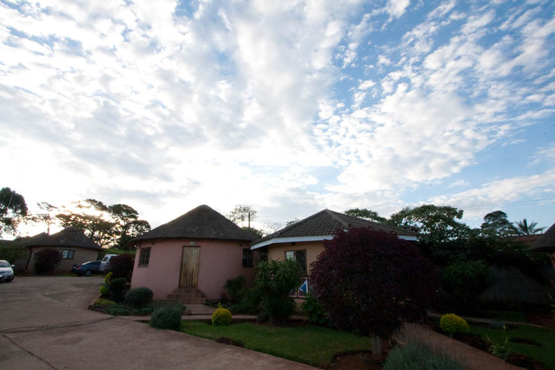 nongoma-lodge-accommodation-kwazulu-natal-zululand-hotel-restaurant-cofee-shop-nongoma-inn93