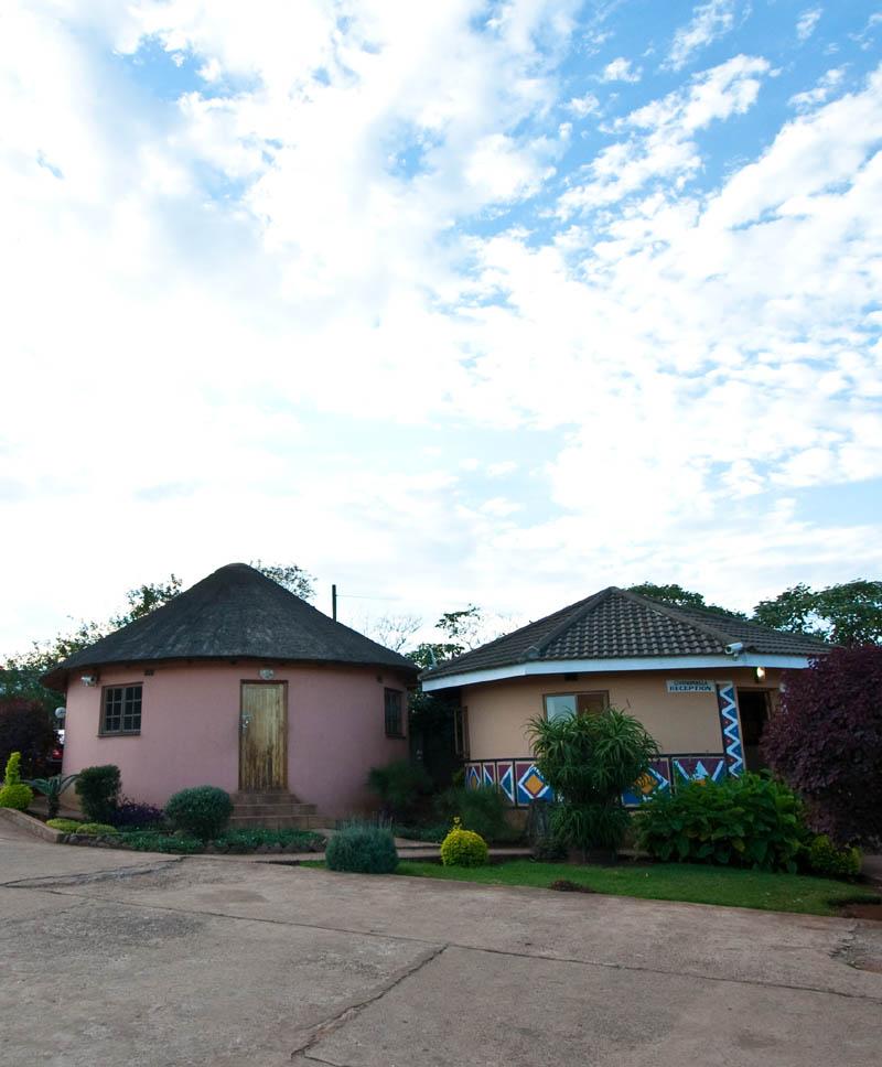 nongoma-lodge-accommodation-kwazulu-natal-zululand-hotel-restaurant-cofee-shop-nongoma-inn95