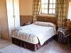 nongoma-lodge-accommodation-kwazulu-natal-zululand-hotel-restaurant-cofee-shop-nongoma-inn1