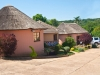 nongoma-lodge-accommodation-kwazulu-natal-zululand-hotel-restaurant-cofee-shop-nongoma-inn24