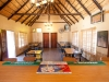 nongoma-lodge-accommodation-kwazulu-natal-zululand-hotel-restaurant-cofee-shop-nongoma-inn31
