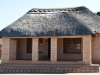 nongoma-lodge-accommodation-kwazulu-natal-zululand-hotel-restaurant-cofee-shop-nongoma-inn33