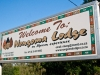 nongoma-lodge-accommodation-kwazulu-natal-zululand-hotel-restaurant-cofee-shop-nongoma-inn62