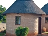 nongoma-lodge-accommodation-kwazulu-natal-zululand-hotel-restaurant-cofee-shop-nongoma-inn64