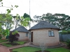 nongoma-lodge-accommodation-kwazulu-natal-zululand-hotel-restaurant-cofee-shop-nongoma-inn85