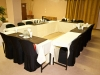 nongoma-lodge-accommodation-kwazulu-natal-zululand-hotel-restaurant-cofee-shop-nongoma-inn99