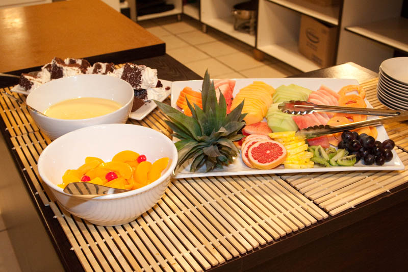 nongoma-lodge-accommodation-kwazulu-natal-zululand-hotel-restaurant-cofee-shop-nongoma-inn105