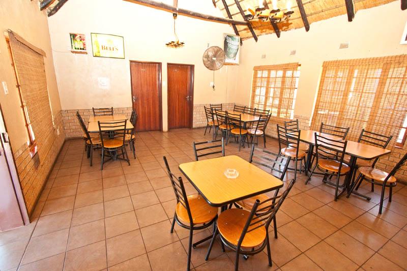 nongoma-lodge-accommodation-kwazulu-natal-zululand-hotel-restaurant-cofee-shop-nongoma-inn27