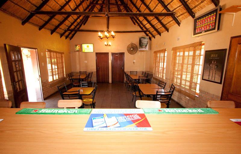 nongoma-lodge-accommodation-kwazulu-natal-zululand-hotel-restaurant-cofee-shop-nongoma-inn30